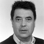 Eduardo Apodaca